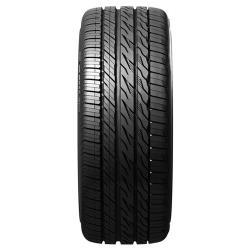 Автомобильная шина Nitto NT555 195 / 55 R15 85W летняя