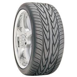 Автомобильная шина Toyo Proxes 4 265 / 30 ZR22 97W всесезонная