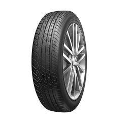 Автомобильная шина Headway HU901 255 / 45 R18 99W летняя