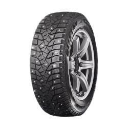 Автомобильная шина Bridgestone Blizzak Spike-02 SUV 285 / 50 R20 116T зимняя шипованная