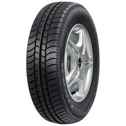 Автомобильная шина Tigar TG 621 всесезонная