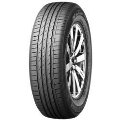 Автомобильная шина Roadstone N blue HD летняя