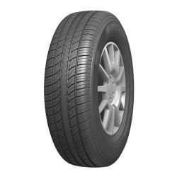 Автомобильная шина Jinyu YH11 205 / 70 R15 96T всесезонная