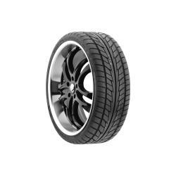 Автомобильная шина Nitto NT555 215 / 45 R17 87W летняя