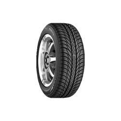 Автомобильная шина MICHELIN Pilot Exalto 205 / 55 R15 88V летняя