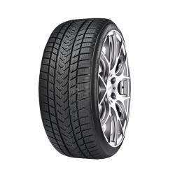 Автомобильная шина GripMax Status Pro Winter 215 / 45 R17 91V зимняя