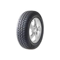 Автомобильная шина MAXXIS Arctictrekker WP-05 215 / 55 R16 97H зимняя