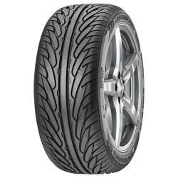 Автомобильная шина Interstate Sport IXT-1 245 / 40 R19 98Y летняя