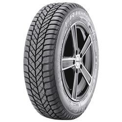 Автомобильная шина Debica Frigo 2 175 / 65 R14 82T зимняя