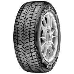 Автомобильная шина Vredestein Nord-Trac 2 215 / 60 R17 100T зимняя