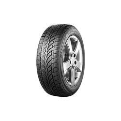 Автомобильная шина Bridgestone Blizzak LM-32 215 / 55 R16 97H зимняя