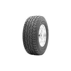 Автомобильная шина Falken WildPeak A / T 265 / 65 R17 112H всесезонная