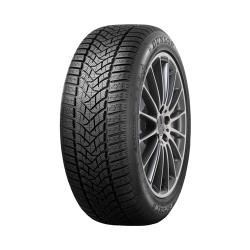 Автомобильная шина Dunlop Winter Sport 5 245 / 45 R18 100V зимняя