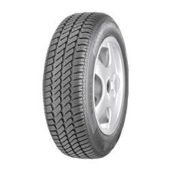 Автомобильная шина Sava Adapto 185 / 70 R14 88T всесезонная