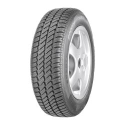 Автомобильная шина Sava Adapto 165 / 70 R14 81T всесезонная