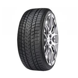 Автомобильная шина GripMax Status Pro Winter 205 / 50 R17 93V зимняя
