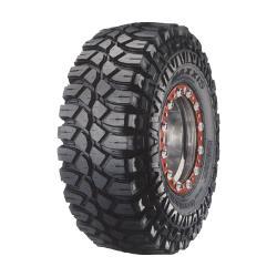 Автомобильная шина MAXXIS M8090 Creepy Crawler 40X13.5 R17 123L всесезонная