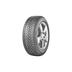 Автомобильная шина Bridgestone Blizzak LM-32 235 / 60 R17 102H зимняя