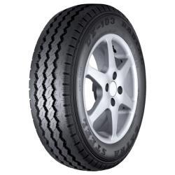 Автомобильная шина MAXXIS UE-103 195 / 65 R16 104 / 102T всесезонная