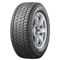 Автомобильная шина Bridgestone Blizzak DM-V2 зимняя