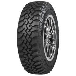 Автомобильная шина Cordiant Off Road 205 / 70 R16 97Q летняя