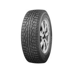 Автомобильная шина Cordiant All Terrain 215 / 65 R16 98H летняя
