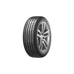 Автомобильная шина Hankook Tire Ventus Prime3 K125 195 / 65 R15 91V летняя