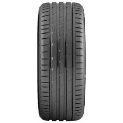 Автомобильная шина Nokian Tyres Nordman SZ 225 / 50 R17 98W летняя