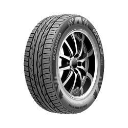 Автомобильная шина Kumho Ecsta PS31 215 / 50 R17 95W летняя