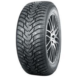 Автомобильная шина Nokian Tyres Hakkapeliitta 8 SUV 235 / 60 R17 106T зимняя шипованная