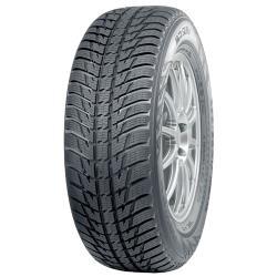 Автомобильная шина Nokian Tyres WR SUV 3 зимняя