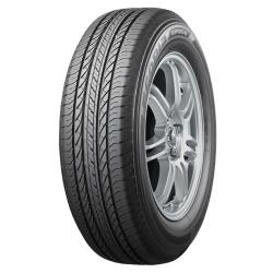 Автомобильная шина Bridgestone Ecopia EP850 255 / 55 R18 109V летняя