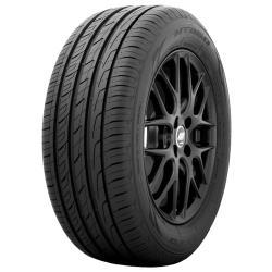 Автомобильная шина Nitto NT860 215 / 50 R17 95W летняя
