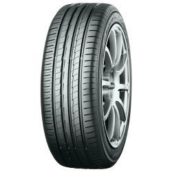 Автомобильная шина Yokohama BluEarth-A AE-50 215 / 50 R17 95W летняя