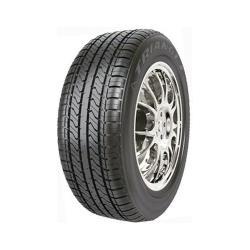 Автомобильная шина Triangle Group TR978 летняя