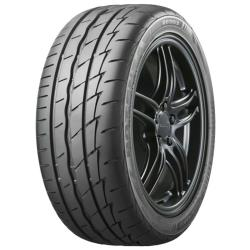 Автомобильная шина Bridgestone Potenza RE003 Adrenalin 195/60 R15 88V летняя