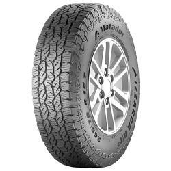 Автомобильная шина Matador MP 72 Izzarda A / T 2 215 / 65 R16 98H всесезонная