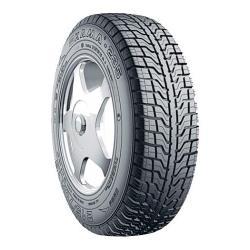 Автомобильная шина КАМА Кама-235 215 / 70 R16 99H летняя