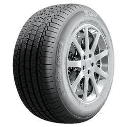Автомобильная шина Tigar Suv Summer 215 / 60 R17 96V летняя