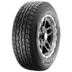 Автомобильная шина Kumho Road Venture SAT KL61 всесезонная