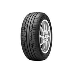 Автомобильная шина Hankook Tire Ventus ME01 K114 235 / 55 R18 100V летняя