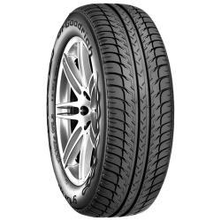 Автомобильная шина BFGoodrich g-Grip 215 / 55 R16 97H летняя