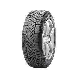 Автомобильная шина Pirelli Ice Zero FR 215 / 65 R16 102T зимняя