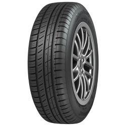 Автомобильная шина Cordiant Sport 2 летняя