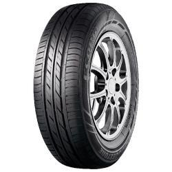 Автомобильная шина Bridgestone Ecopia EP150 летняя