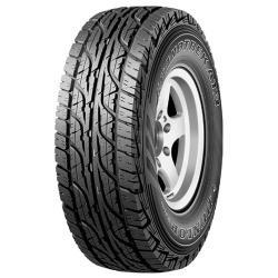 Автомобильная шина Dunlop Grandtrek AT3 летняя