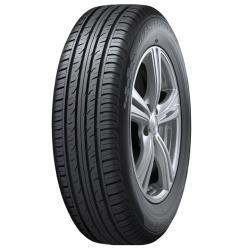 Автомобильная шина Dunlop Grandtrek PT3 летняя