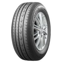 Автомобильная шина Bridgestone Ecopia EP200 летняя