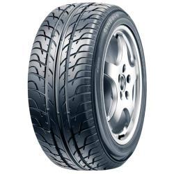 Автомобильная шина Tigar Syneris летняя