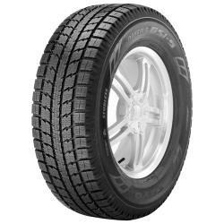 Автомобильная шина Toyo Observe GSi-5 зимняя